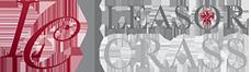 Education Lawyers | Leasor Crass, P.C.